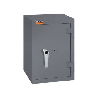 Sistec FERRARA 67 security safe