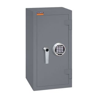 Sistec FERRARA 90 security safe