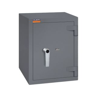 Sistec MILANO 3 Value Protection Safe