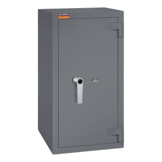 Sistec MILANO 6 security safe