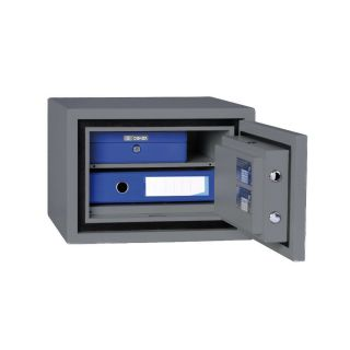 Sistec PALERMO 1 furniture safe