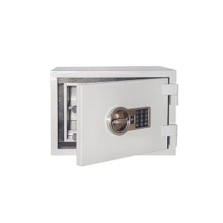 CLES lizard 32 Fire Protection Safe
