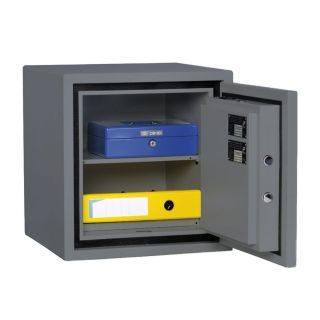 Sistec PALERMO 2 furniture safe