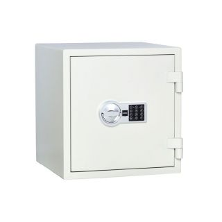 CLES lizard 46 Fire Protection Safe
