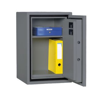 Sistec PALERMO 3 furniture safe