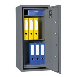 Sistec PALERMO 4 Furniture Safe
