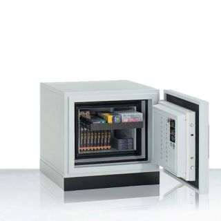 Sistec SE 11 Datentresor