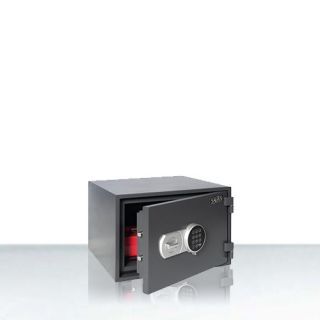 Sistec TORINO 1 furniture safe