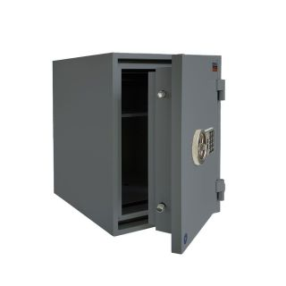 Sistec TORINO 2 Furniture Safe
