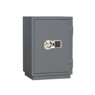 Sistec TORINO 3 furniture safe