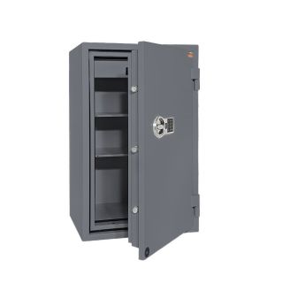 Sistec TORINO 4 Furniture Safe