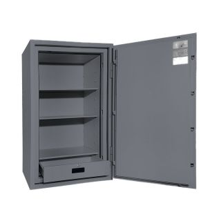 Sistec TORINO 5 furniture safe