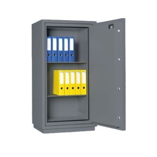 Sistec TORINO 6 Furniture Safe