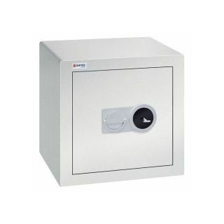 Sistec ZM 2 furniture-safe