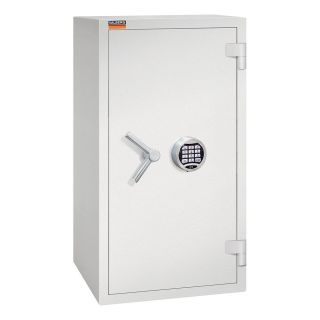 CLES cheetah 1265 Value Protection Safe