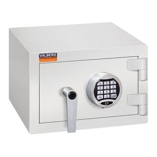 CLES cheetah 3450 Value Protection Safe