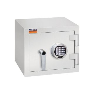 CLES cheetah 4450 Value Protection Safe