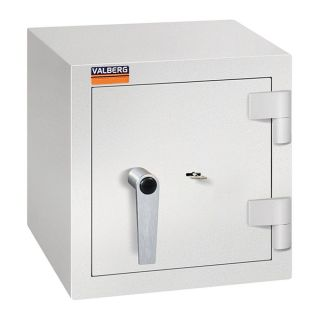 CLES cheetah 65 Value Protection Safe