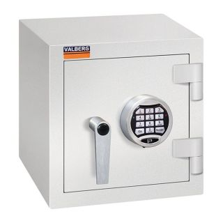 CLES cheetah 46 Value Protection Safe