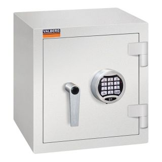 CLES cheetah 5450 Value Protection Safe