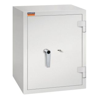 CLES cheetah 1065 Value Protection Safe