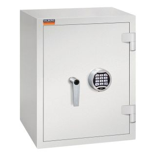 CLES cheetah 8465 Value Protection Safe