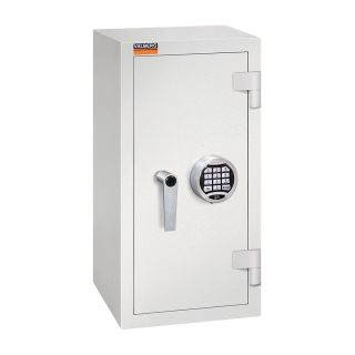 CLES cheetah 90 Value Protection Safe