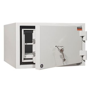 CLES dragon 32 Fire Protection Safe