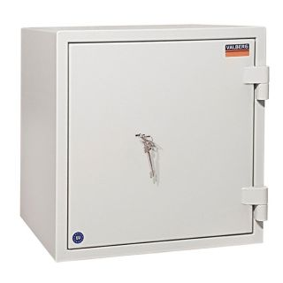 CLES dragon 46 Fire Protection Safe