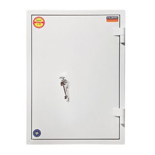 CLES dragon 67 Fire Protection Safe