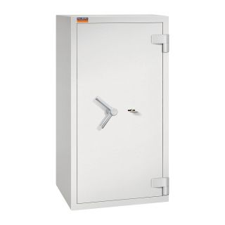 CLES jaguar 1068 Value Protection Safe