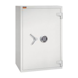 CLES jaguar 1385 Value Protection Safe