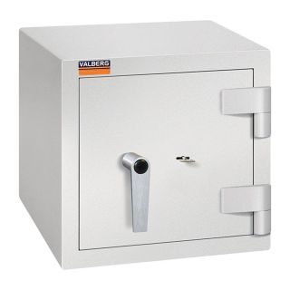 CLES jaguar 50 Value Protection Safe