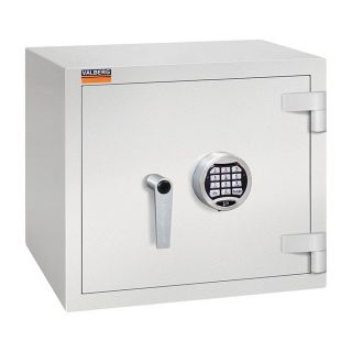 CLES jaguar 60 Value Protection Safe