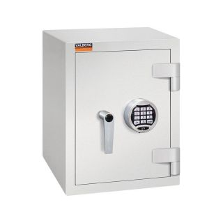 CLES jaguar 67 Value Protection Safe