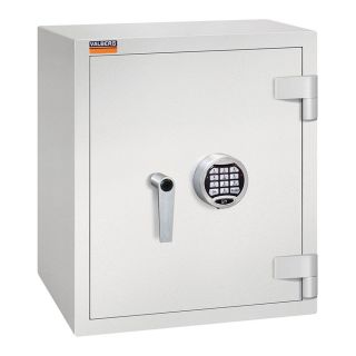 CLES jaguar 80 Value Protection Safe