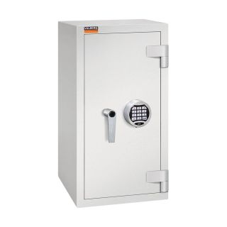 CLES jaguar 99 Value Protection Safe
