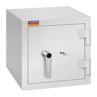 CLES leopard 46 Value Protection Safe with key