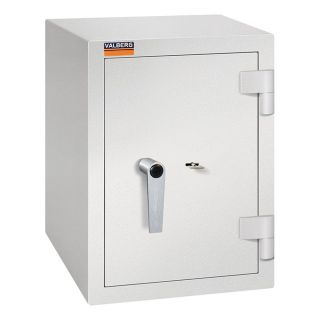 CLES leopard 67 Value Protection Safe