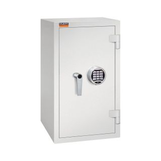 CLES leopard 95 Value Protection Safe