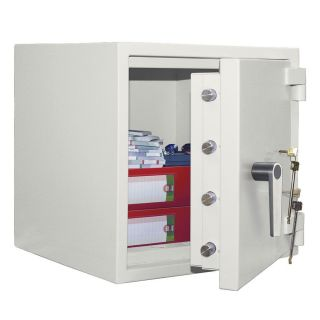CLES lion 1055 Value Protection Cabinet