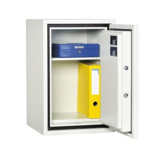 CLES lizard 67 Fire Protection Safe