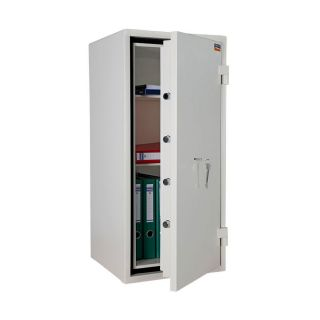 CLES lizard 95 Fire Protection Safe