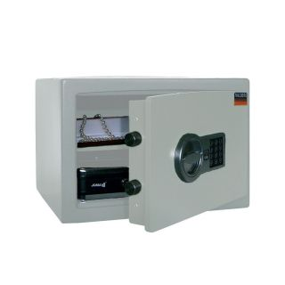 CLES lynx 30 Value Protection Safe