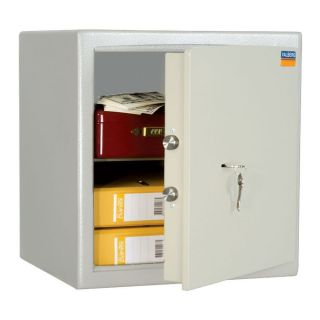 CLES lynx 46 Value Protection Safe