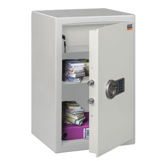 CLES lynx 67T Value Protection Safe
