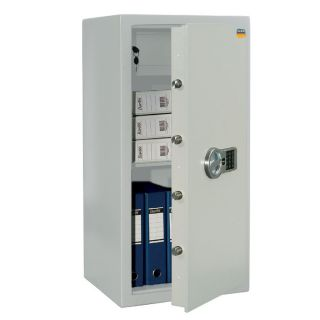 CLES lynx 90T Value Protection Safe