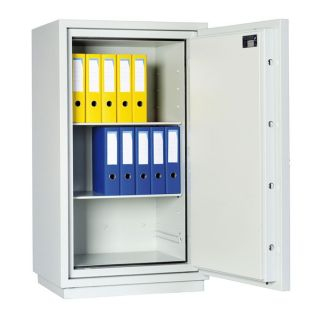 CLES salamander 120 Fire Protection Safe