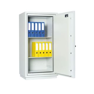 CLES salamander 133 Fire Protection Safe