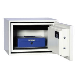 CLES salamander 30 Fire Protection Safe